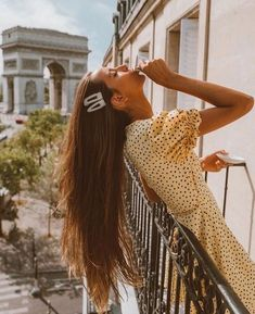 October 22 2019 at fashion-inspo Selfies, Wedding Nails For Bride, Best Photo Poses, Summer Dress Outfits, Fashion Outfits, Fashion Tips, Fashion Clothes, Fashion Fashion, Fashion Women