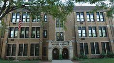 Westside Academy II