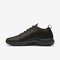 Air Jordan Trainer 1 Low Men's Training Shoe. Nike.com