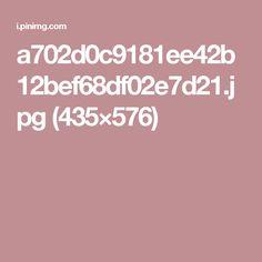 a702d0c9181ee42b12bef68df02e7d21.jpg (435×576)