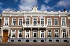 oude raadzaal als trouwlocatie, Javastraat Den Haag Den, Memories, Nostalgia, Memoirs, Souvenirs, Remember This