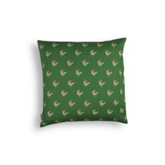 Mad(e) In India- Gond Art Cushion Covers  http://madinindia.in/collections/cushion-covers