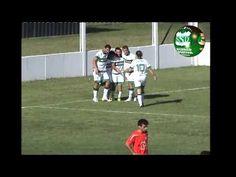 Goles del partido disputado el Domingo 23 de Noviembre de 2014 entre las Primeras Divisiones de SSD e Independiente de Balnearia por la 1º Semifinal del Torneo Campeonato de Fútbol.
