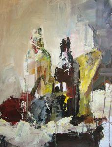καλών τεχνών, σύνθεση, έργο επιτυχόντα Painting, Art, Art Background, Painting Art, Kunst, Paintings, Performing Arts, Painted Canvas, Drawings