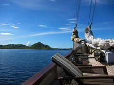 Diving Indo - Sanur - Reviews of Diving Indo - TripAdvisor