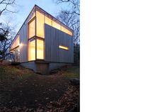 Cottage   Gray Organschi Architecture