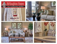http://www.flickr.com/photos/mcnaughton_homes/8488520089/in/photostream/