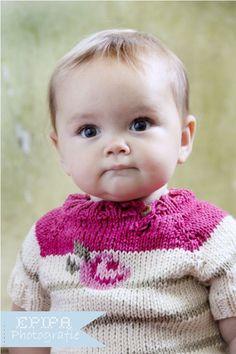 epipa: Kinder-und Babyphotografie