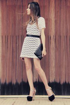 FashionCoolture - Juliana Silveira (14)