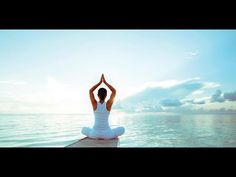 Kundalini Yoga, Ashtanga Yoga, Pranayama, Yoga Meditation, Reiki, Holistic Clinic, Acupressure Therapy, Online Yoga, Yoga Poses For Beginners