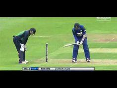 Srilanka vs Ireland 1st odi highlights