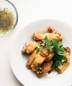 phnom penh fried chicken