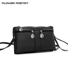 107e556e257e Bolsas Femininas Small Shoulder Bag Multilayer Designer Bag Women Messenger  Bags for Women Handbag 2018 New