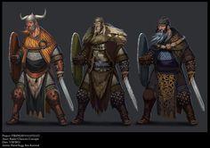 Vikings_Concept_Characters_Raider-copy.jpg (1000×705)