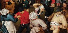 Mostra Brueghel Capolavori dell'arte fiamminga  Palazzo Albergarti, Bologna      2 ottobre 2015 – 28 febbraio 2016