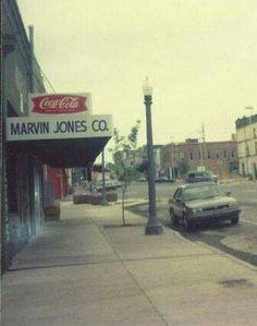 52 Best My Hometown Jackson Tn Images Jackson Nashville