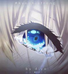 Art Anime, Anime Art Girl, Manga Anime, Anime Triste, Anime Angel, Violet Evergarden Wallpaper, Violet Evergreen, Anime Girl Crying, Violet Evergarden Anime