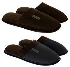 De Fonseca Herren Trampolo Außensohle Pantoffel Maultiere - http://on-line-kaufen.de/footwear-studio/de-fonseca-herren-trampolo-aussensohle