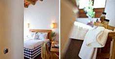 Hotel Ibai, Sitges Spain