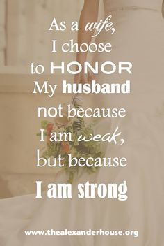 www.thealexanderhouse.org #marriage
