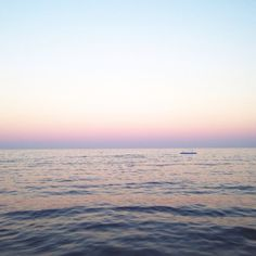 Ocean - Mallorca
