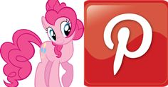 Our Friendship, My Little Pony Friendship, Get Free Instagram Likes, Some Beautiful Pictures, Mlp My Little Pony, Pinkie Pie, Equestria Girls, My Images, Smurfs