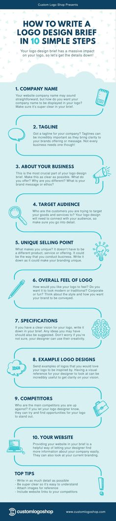 Executive Summary Template u2026 Pinteresu2026 - inspiration 8 value statement examples for business