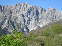 http://raccontareunpaese.blogspot.it/2016/04/alpi-apuane-monte-altissimo-6-foto.html