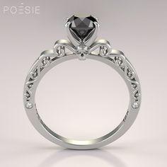 a101dec330544 8 melhores imagens de Conjunto anéis falange   Brazil, Stones e Blue