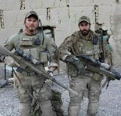 special-operations: U.S Army Special Forces