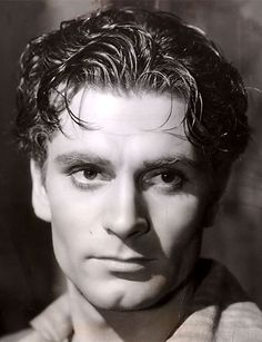 The one and only Laurence Olivier (1907 - 1989) -