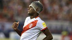 VIDEO Paraguay 1 – 4 Peru: Sporkategorisindeki sevilen bir videodur.Bu kategorideki… #Spor #2018dünyakupasıelemelerimaçözetleri #maçözeti