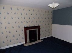 2 bedroom terraced house to rent in killinghall road bradford bd3 2 bedroom terraced house to rent in killinghall road bradford bd3 16263137 ideas for the house pinterest renting and limes solutioingenieria Choice Image