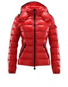 29 Best Neuen Moncler Damen images | Moncler jacket women