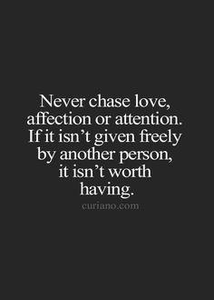 25 Best Inspiring love quotes