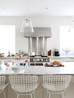 5 Ideas para Actualizar la Cocina