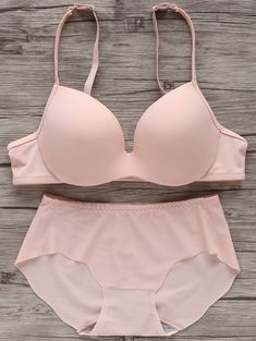 Intimates - Womens Sexy Bras, Lingerie and Underwear Bra Lingerie, Lingerie Sleepwear, Lingerie Outfits, Hipster Outfits, Cool Outfits, Pink Outfits, Fashion Outfits, Fashion Sale, Womens Fashion