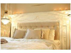 80 têtes de lits originales