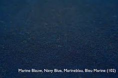 Bildergebnis für bilder marineblau