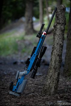 We are excited to share some awesome Surgeon Rifles Creedmoor pictures from our friend Rylan at Daily Badass Media. Desktop Background Pictures, Blur Photo Background, Studio Background Images, Light Background Images, Photo Backgrounds, Picsart Background, Desktop Backgrounds, Joker Hd Wallpaper, Phone Wallpaper For Men