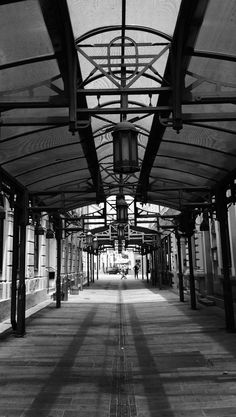 City street by on DeviantArt Iphone Photography, City Streets, Hungary, Buildings, The Past, Deviantart