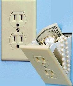 pretty clever!!