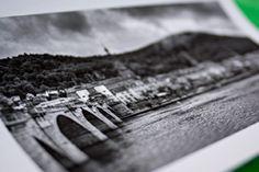Photo Rag Fine Art Prints from Posterjack