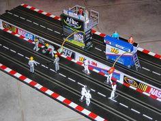 Spiele E.T. Races - Video Slots Online