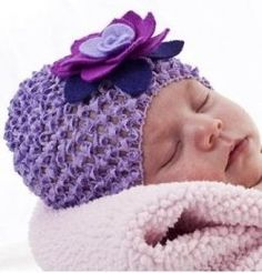 Free crochet patterns for baby, a whole page dedicated to my very own crochet pattern collection and some of the most fabulous, delightfully cute...