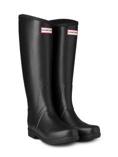 Sandhurst Equestrian Boots | Hunter Boot Ltd