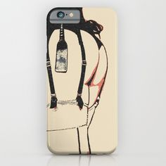 Free Shipping on Everything + $6 Off All Phone Cases - Ends Tonight at Midnight PT!  Protect your iPhone with a one-piece, impact resistant, flexible plastic hard case featuring an extremely slim profile. Simply snap the case onto your iPhone for solid protection and direct access to all device features. #iphone #sexy #erotic #case #sale #hot #trending #popular