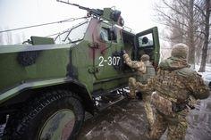 #world #news  Kyiv says Ukrainian positions in Donbas shelled almost 100…  #freeSuschenko #FreeUkraine @realDonaldTrump @thebloggerspost