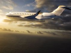 Most Luxurious Private Jets in the World Luxury Jets, Luxury Private Jets, Aviation News, Aviation Industry, Executive Jet, Glass Cockpit, Air Charter, Cargo Airlines, Head Up Display