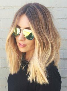 cabello-aclarado